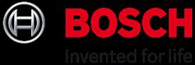 Robert Bosch AB