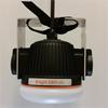 Stitec Byggbelysning 230V