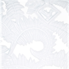 Byarum Soffa Classic - Ormbunkssoffan, detalj