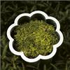 Byarum Gråsippa planteringskärl