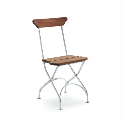 Byarum Classic stol no1 och no2