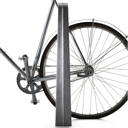 Byarum Cykelpollare Arkus