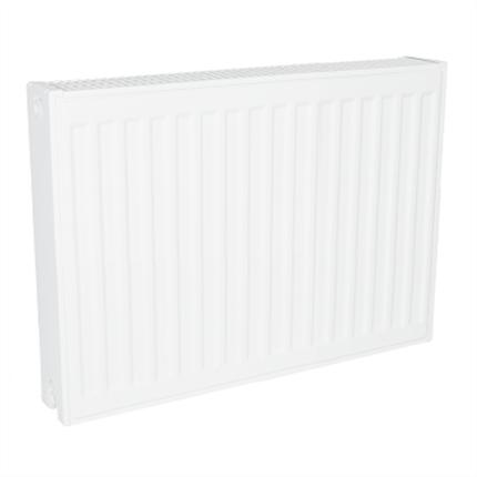 Pelltec radiatorer