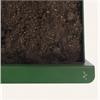 SOMA One 05 Planteringskärl