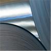 Hydro Aluminiumprofiler AS