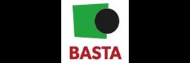 Bastaonline AB