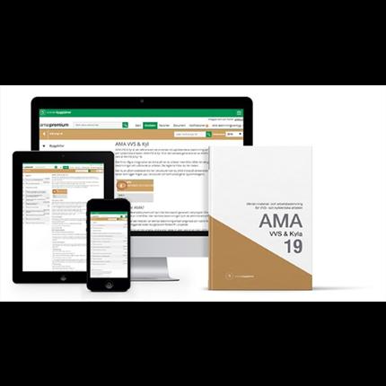 AMA Byggtjänst