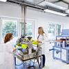 Rudolf Hensel GmbH