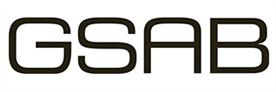 GSAB Glasmästeribranschens Service AB