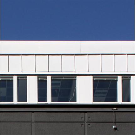 GSAB Fönstersystem