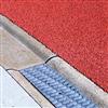 Anrin SPORT avvattningskanaler, Wadersloh