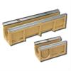 Anrin DRAIN KE-150 avvattningsrännor