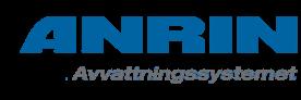 ANRIN logotyp