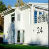Fasaddekor.se husnummer/fasadsiffror