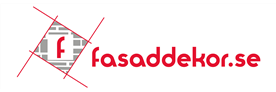 Fasaddekor.se - Scandexpo AB