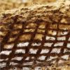 FLA erosionsskydd, kokosmatta