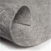 TenCate Polyfelt TS Geotextil/Fiberduk