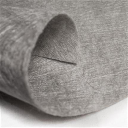 TenCate Polyfelt TS geotextil / fiberduk