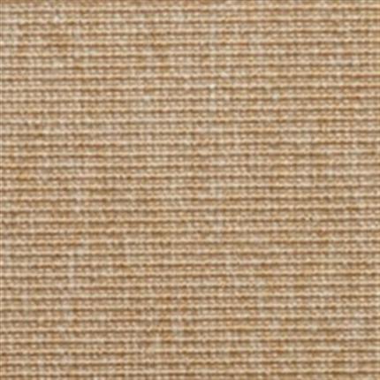 Classic Weave heltäckningsmatta