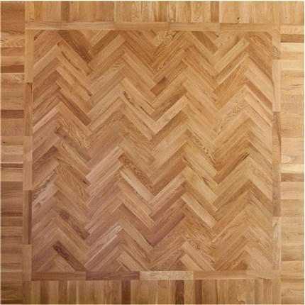 Solid Parquet by ARDBO - Stavparkett