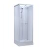 Alterna duschkabin Basic