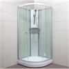 Alterna Express duschkabin
