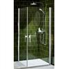 Alterna Lusso duschvägg 7329490