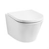 Alterna vägghängd WC-skål Opus Maxi Classic