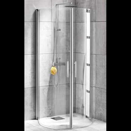 Alterna U-dusch duschhörn