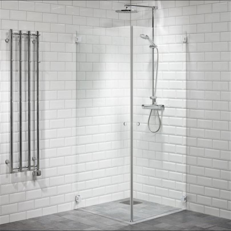 Alterna Capo duschhörn