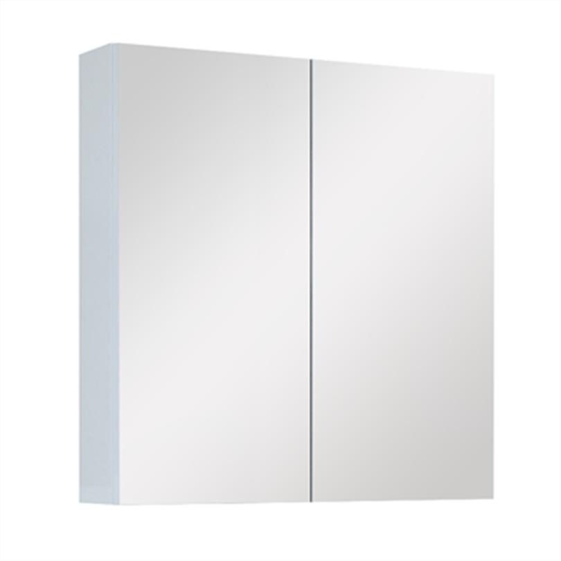 Alterna Isella spegelskåp, 600