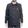 DePalma Workwear AB