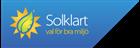 Solklart i Sverige AB