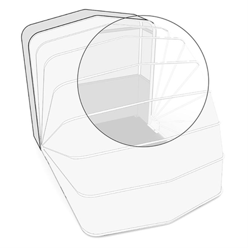 Wiktorson CoverUp minigarage
