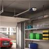 AET Tiziano garageportöppnare