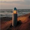 Fox Belysning Pharos på strand