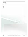 Fox Design i-LèD Ghost Power RGB