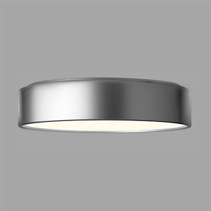 Fox Design H+M Tak/Vägg 380, alu