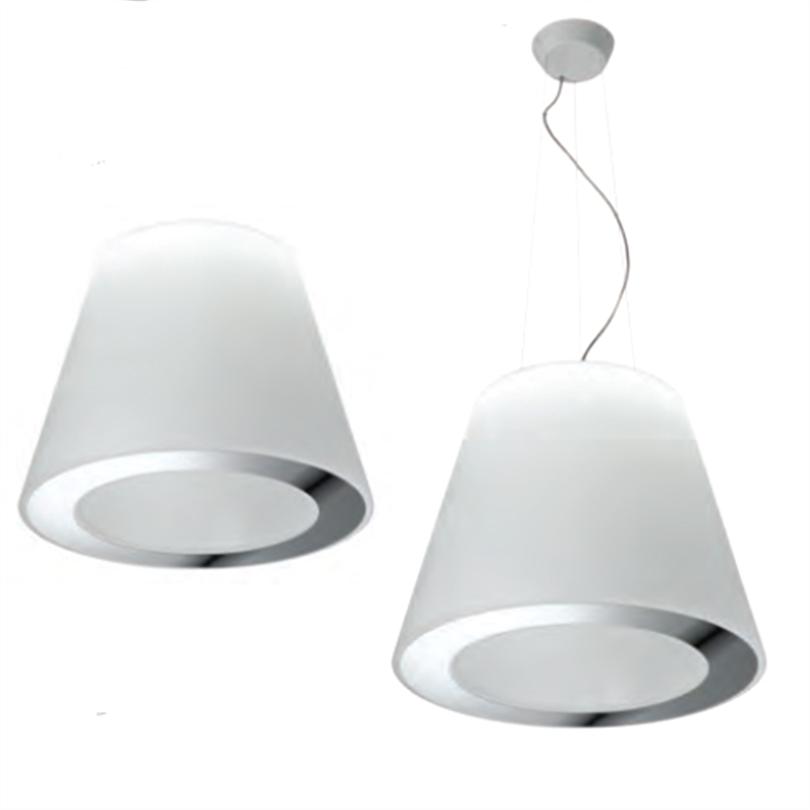 Fox Design Vulcanino och Vulcanone Indoor