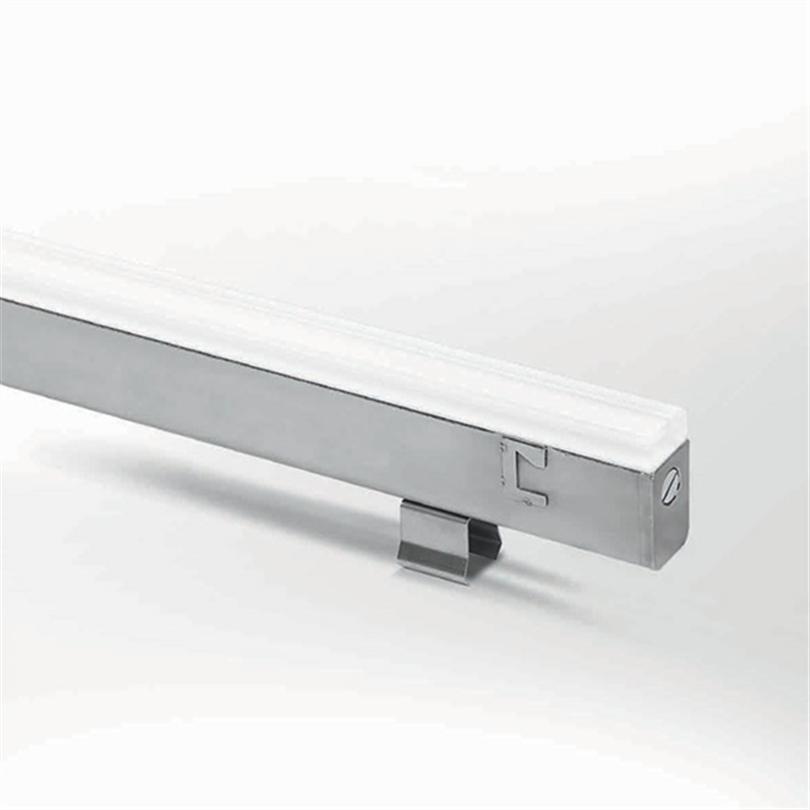 Fox Design i-LèD Ghost LED-armatur