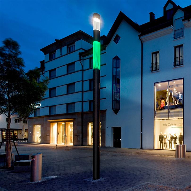 HESS City Elements belysningssystem