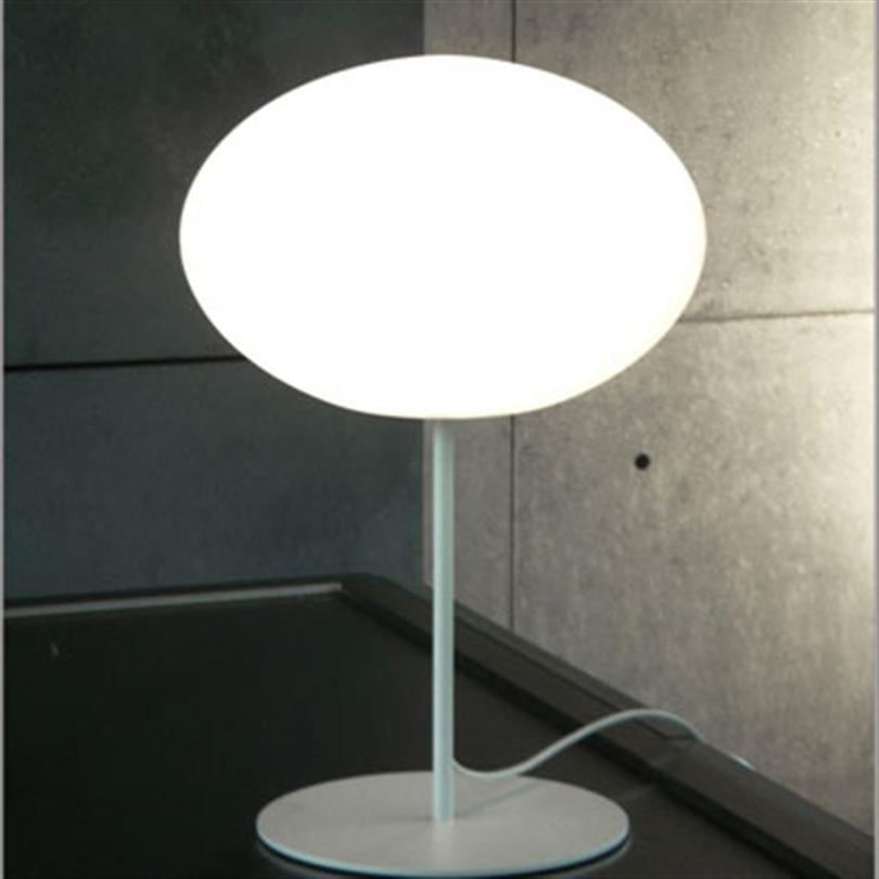 Fox Design Eggy Pop bordslampa