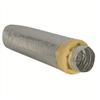 Flexoduct Isotermo Ventilationskanaler