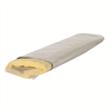 Flexoduct isotermo sleeve, termisk isolering