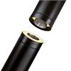 Flexoduct IM-EI60 Ventilationskanal