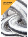 Flexoduct Produktkatalog