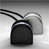 Arco LED-armatur
