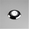 Puraluce Duna LED-spot
