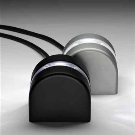 Puraluce Arco LED-armatur