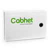 Cabnet Europe AB